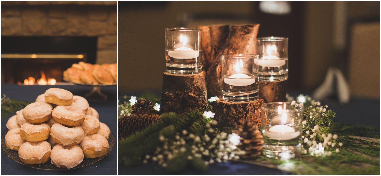Wedding Photography_Meridian Idaho_Boise Idaho_The Club at Spurwing_Leah Southwick Photography_0046.jpg