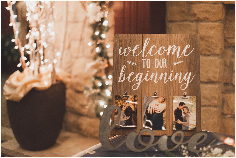 Wedding Photography_Meridian Idaho_Boise Idaho_The Club at Spurwing_Leah Southwick Photography_0047.jpg