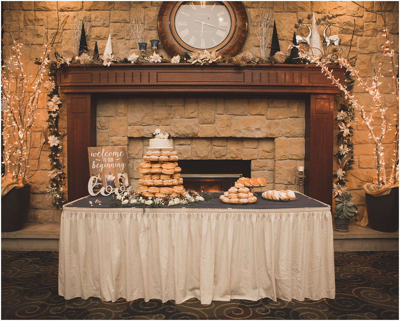 Wedding Photography_Meridian Idaho_Boise Idaho_The Club at Spurwing_Leah Southwick Photography_0048.jpg