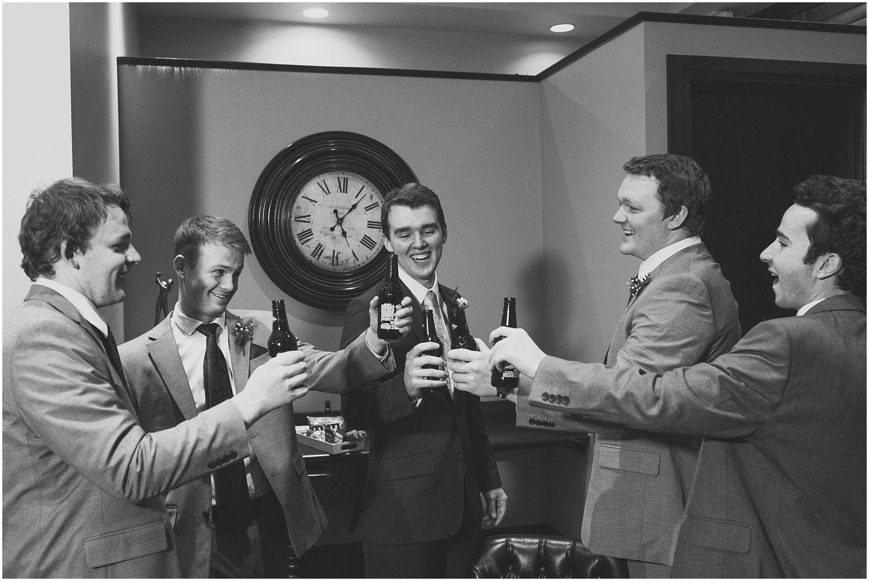Wedding Photography_Meridian Idaho_Boise Idaho_The Club at Spurwing_Leah Southwick Photography_0053.jpg