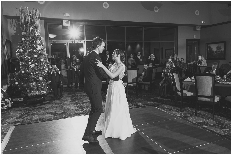 Wedding Photography_Meridian Idaho_Boise Idaho_The Club at Spurwing_Leah Southwick Photography_0055.jpg