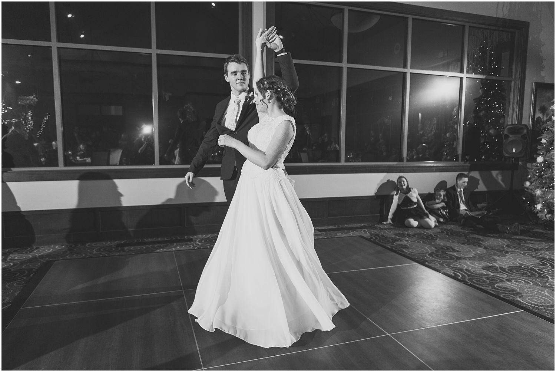 Wedding Photography_Meridian Idaho_Boise Idaho_The Club at Spurwing_Leah Southwick Photography_0056.jpg