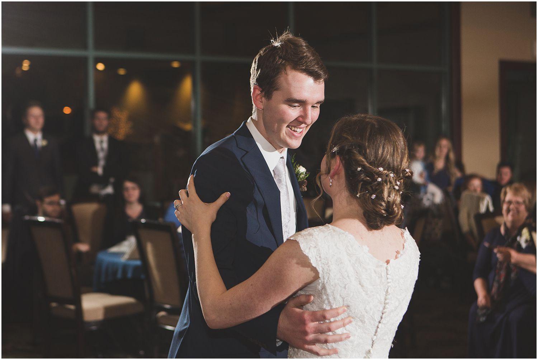 Wedding Photography_Meridian Idaho_Boise Idaho_The Club at Spurwing_Leah Southwick Photography_0058.jpg