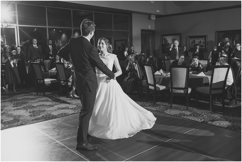 Wedding Photography_Meridian Idaho_Boise Idaho_The Club at Spurwing_Leah Southwick Photography_0057.jpg