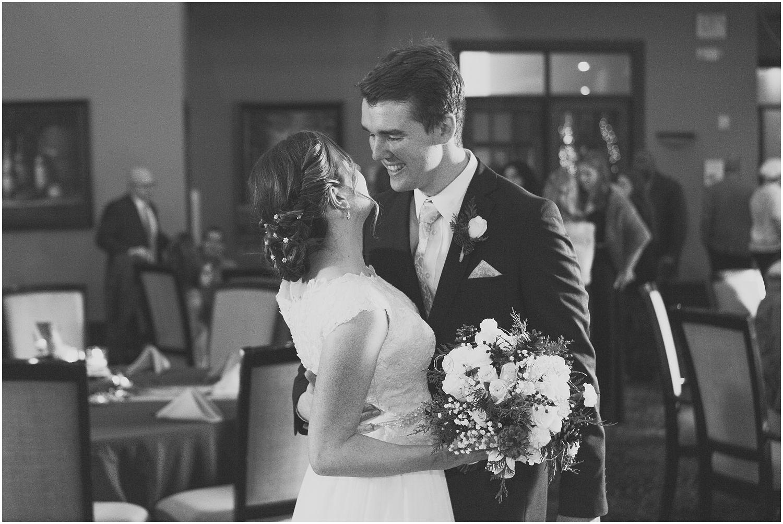 Wedding Photography_Meridian Idaho_Boise Idaho_The Club at Spurwing_Leah Southwick Photography_0059.jpg
