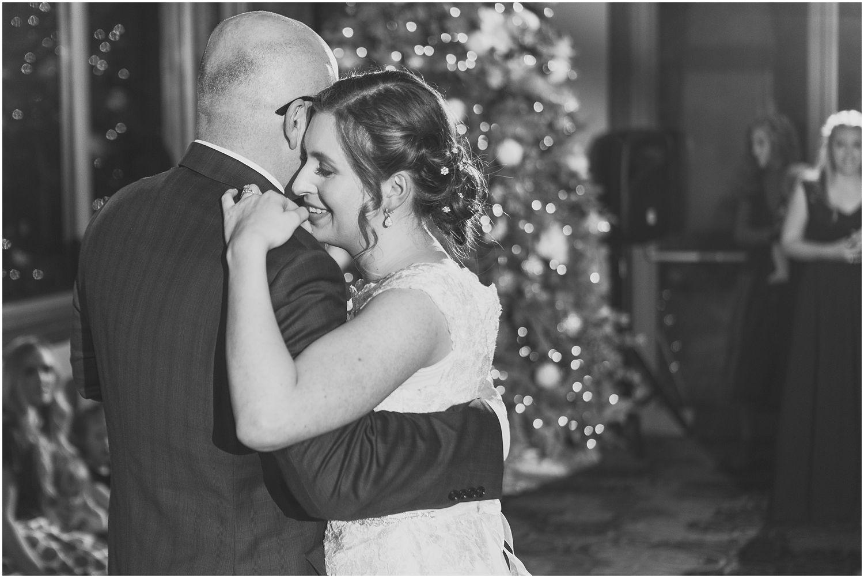 Wedding Photography_Meridian Idaho_Boise Idaho_The Club at Spurwing_Leah Southwick Photography_0061.jpg