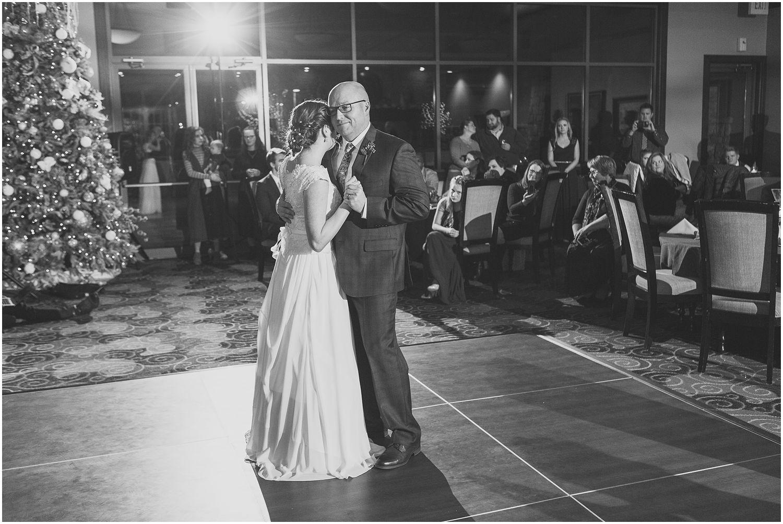 Wedding Photography_Meridian Idaho_Boise Idaho_The Club at Spurwing_Leah Southwick Photography_0060.jpg