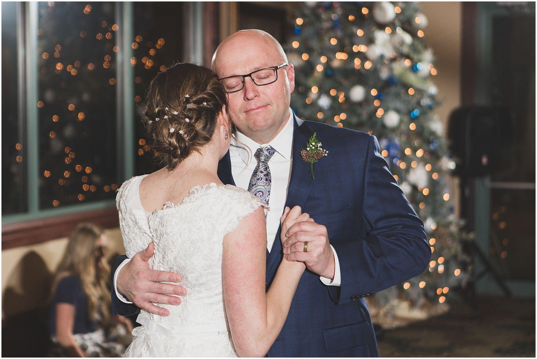 Wedding Photography_Meridian Idaho_Boise Idaho_The Club at Spurwing_Leah Southwick Photography_0062.jpg