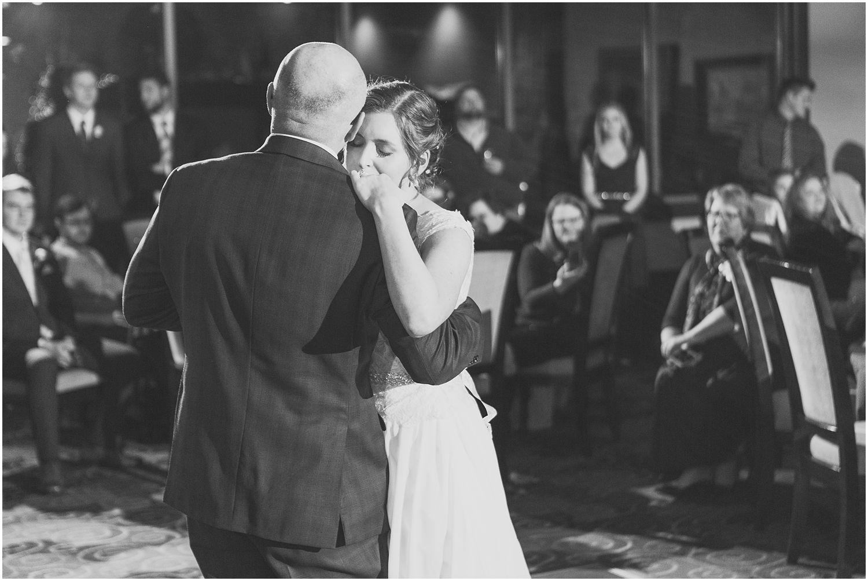 Wedding Photography_Meridian Idaho_Boise Idaho_The Club at Spurwing_Leah Southwick Photography_0063.jpg