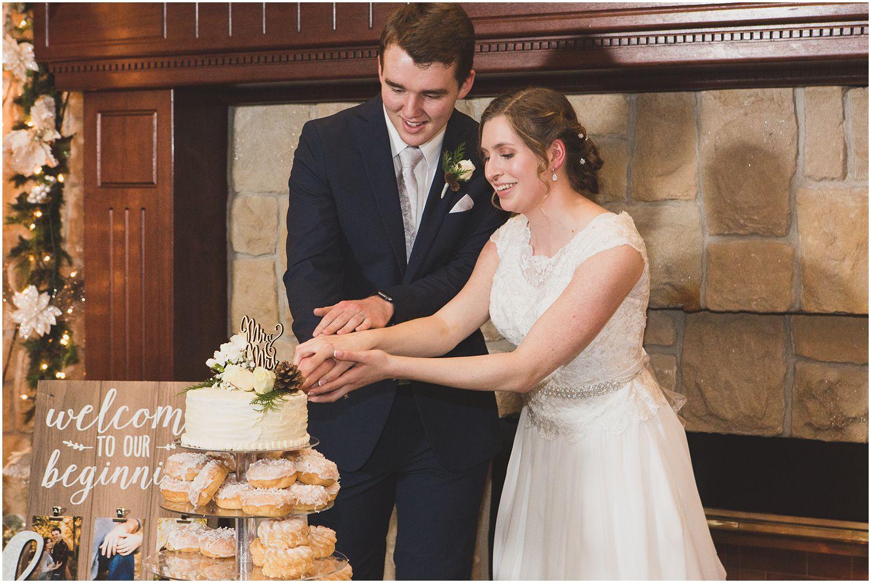 Wedding Photography_Meridian Idaho_Boise Idaho_The Club at Spurwing_Leah Southwick Photography_0064.jpg