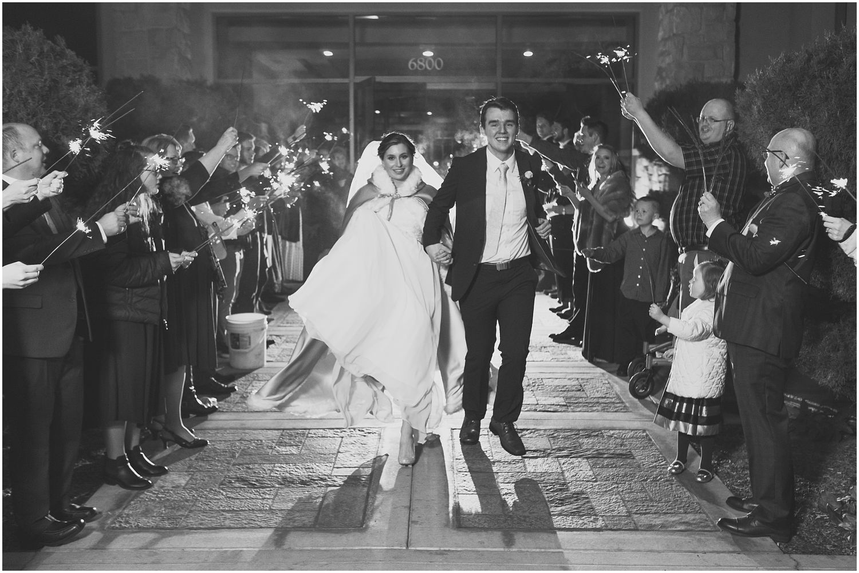 Wedding Photography_Meridian Idaho_Boise Idaho_The Club at Spurwing_Leah Southwick Photography_0067.jpg