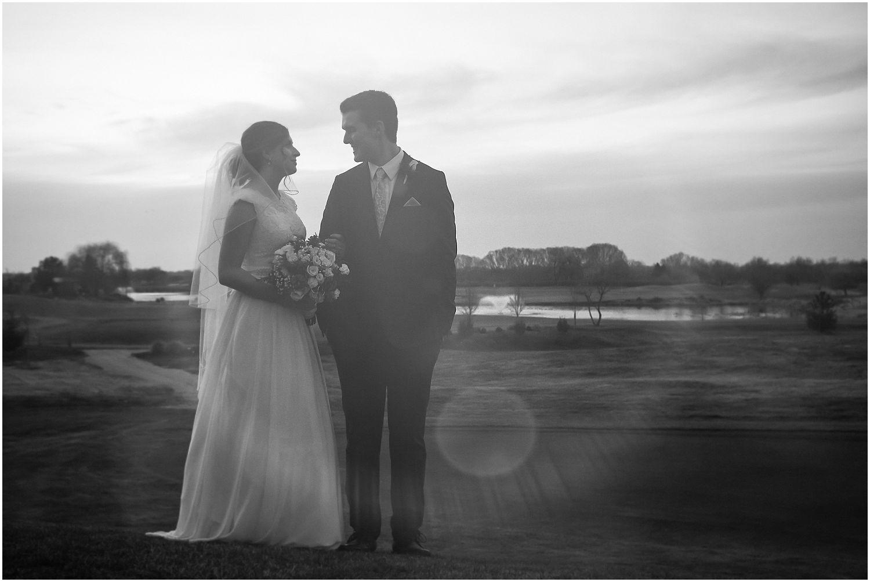 Wedding Photography_Meridian Idaho_Boise Idaho_The Club at Spurwing_Leah Southwick Photography_0015.jpg