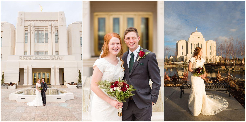 Wedding Photography_Meridian Idaho Temple_Boise Idaho_Red and green_Leah Southwick Photography_0001.jpg