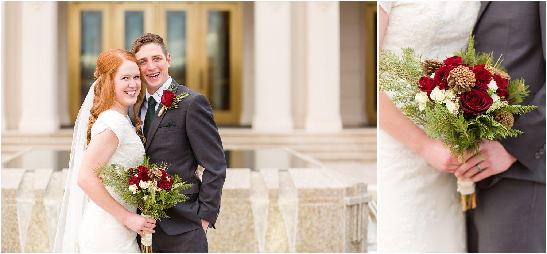 Wedding Photography_Meridian Idaho Temple_Boise Idaho_Red and green_Leah Southwick Photography_0002.jpg