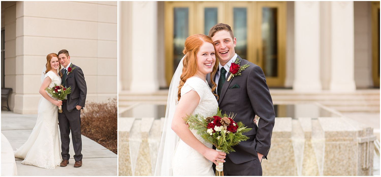 Wedding Photography_Meridian Idaho Temple_Boise Idaho_Red and green_Leah Southwick Photography_0004.jpg