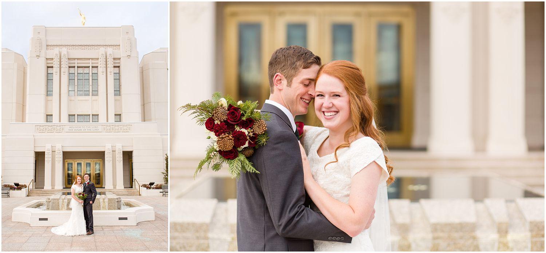 Wedding Photography_Meridian Idaho Temple_Boise Idaho_Red and green_Leah Southwick Photography_0003.jpg