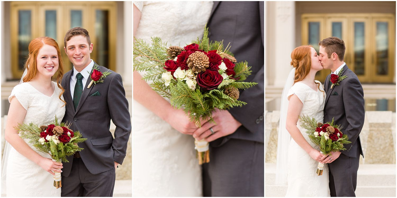 Wedding Photography_Meridian Idaho Temple_Boise Idaho_Red and green_Leah Southwick Photography_0005.jpg
