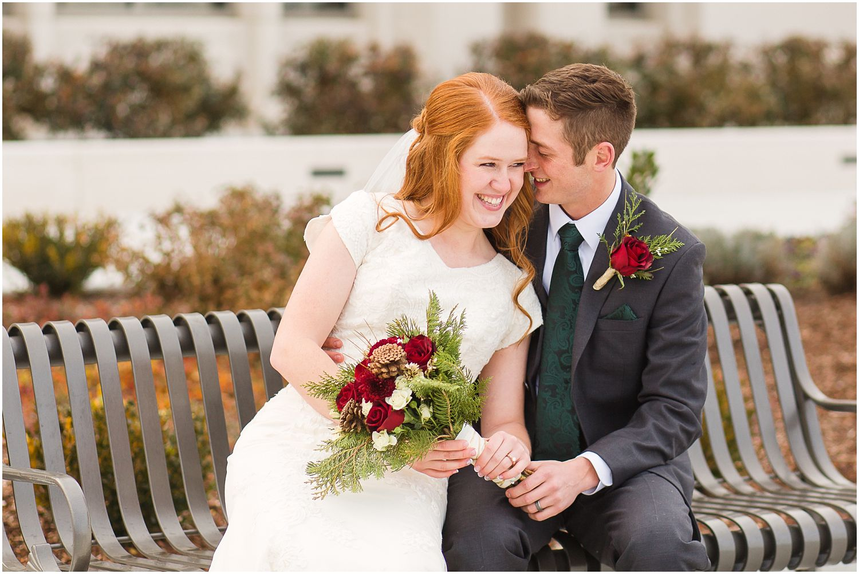 Wedding Photography_Meridian Idaho Temple_Boise Idaho_Red and green_Leah Southwick Photography_0008.jpg