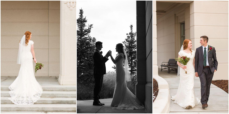 Wedding Photography_Meridian Idaho Temple_Boise Idaho_Red and green_Leah Southwick Photography_0012.jpg