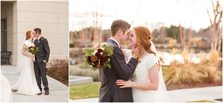 Wedding Photography_Meridian Idaho Temple_Boise Idaho_Red and green_Leah Southwick Photography_0013.jpg