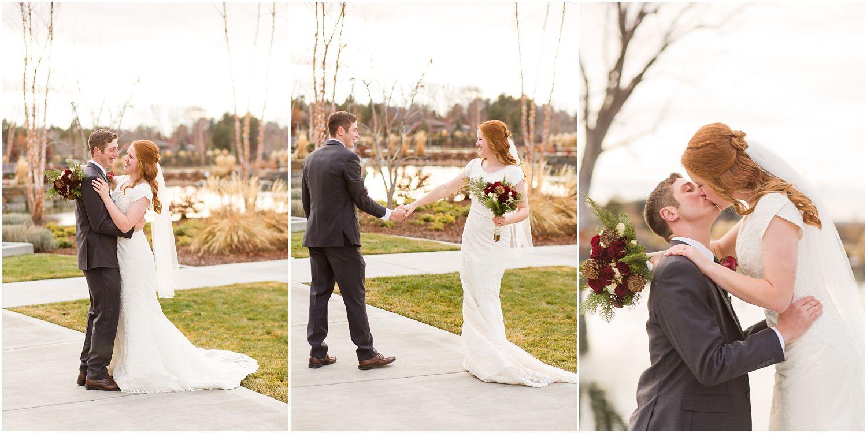 Wedding Photography_Meridian Idaho Temple_Boise Idaho_Red and green_Leah Southwick Photography_0014.jpg
