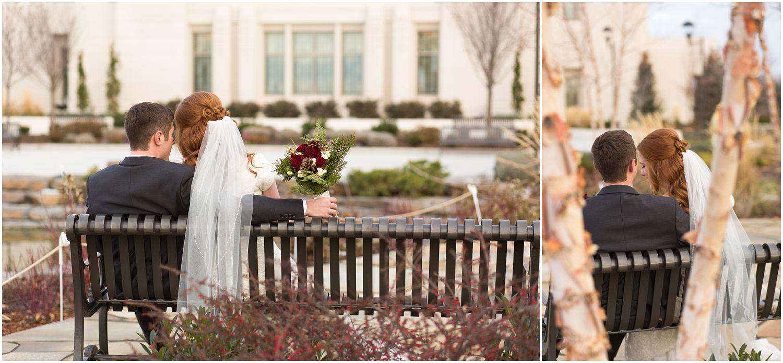 Wedding Photography_Meridian Idaho Temple_Boise Idaho_Red and green_Leah Southwick Photography_0015.jpg