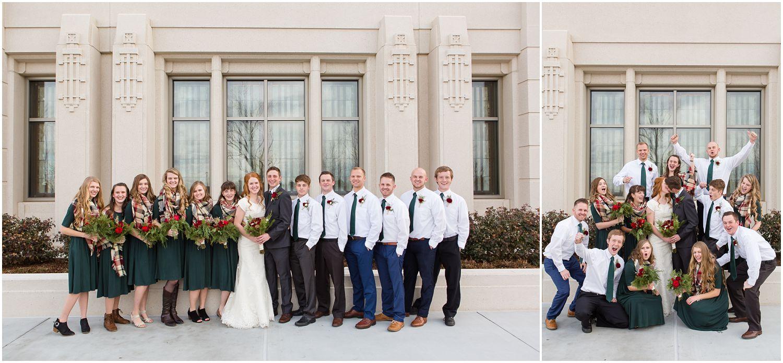 Wedding Photography_Meridian Idaho Temple_Boise Idaho_Red and green_Leah Southwick Photography_0017.jpg