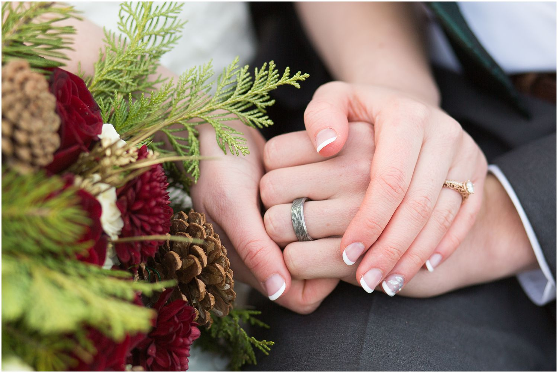 Wedding Photography_Meridian Idaho Temple_Boise Idaho_Red and green_Leah Southwick Photography_0016.jpg