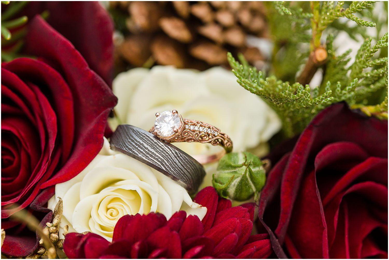 Wedding Photography_Meridian Idaho Temple_Boise Idaho_Red and green_Leah Southwick Photography_0018.jpg