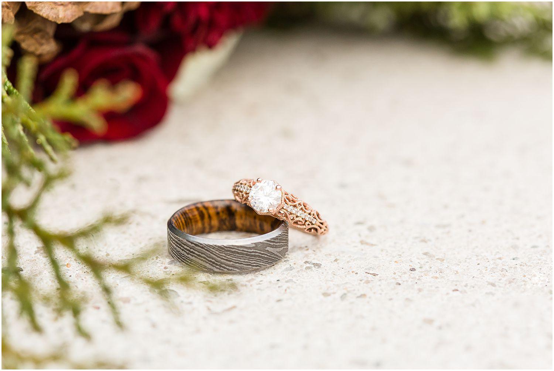 Wedding Photography_Meridian Idaho Temple_Boise Idaho_Red and green_Leah Southwick Photography_0019.jpg