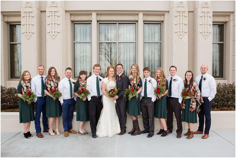 Wedding Photography_Meridian Idaho Temple_Boise Idaho_Red and green_Leah Southwick Photography_0021.jpg