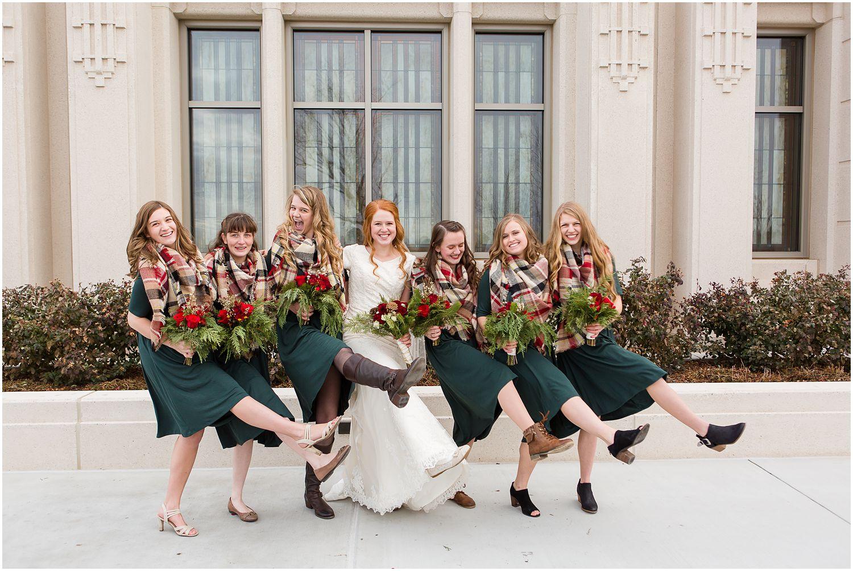 Wedding Photography_Meridian Idaho Temple_Boise Idaho_Red and green_Leah Southwick Photography_0020.jpg