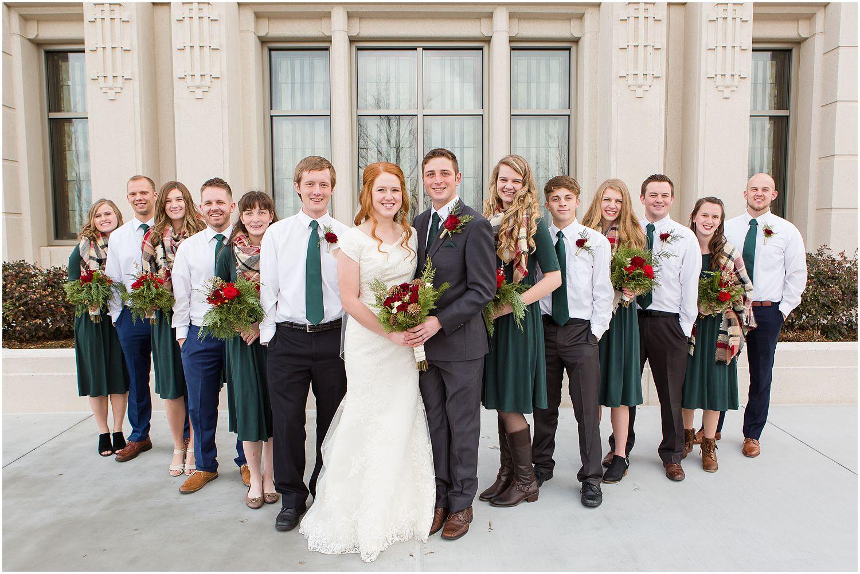 Wedding Photography_Meridian Idaho Temple_Boise Idaho_Red and green_Leah Southwick Photography_0022.jpg
