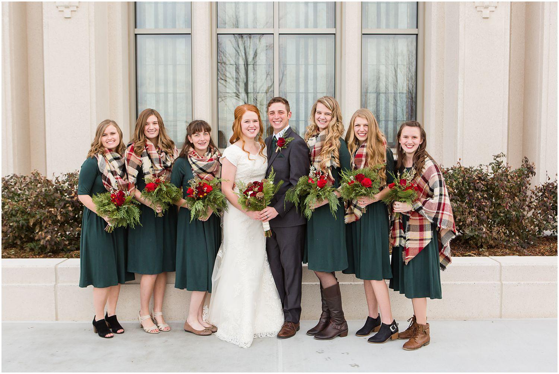 Wedding Photography_Meridian Idaho Temple_Boise Idaho_Red and green_Leah Southwick Photography_0023.jpg