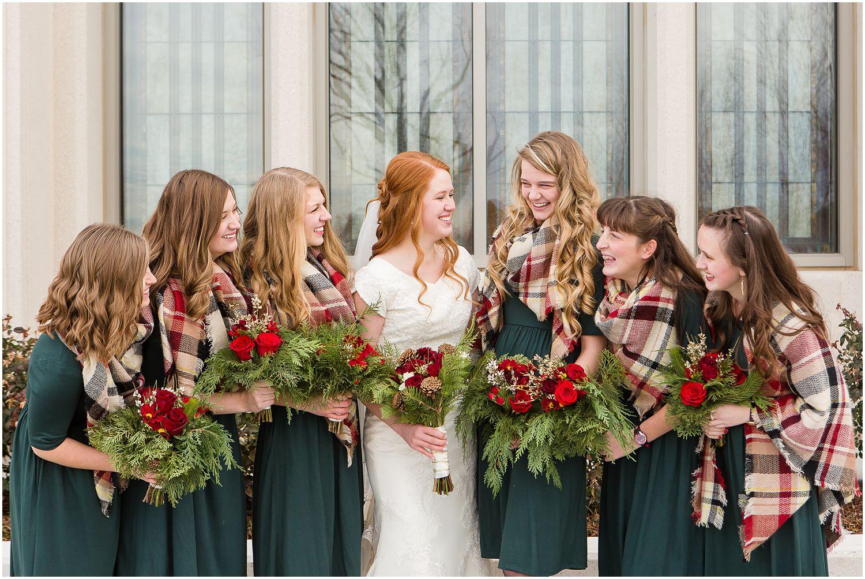 Wedding Photography_Meridian Idaho Temple_Boise Idaho_Red and green_Leah Southwick Photography_0024.jpg