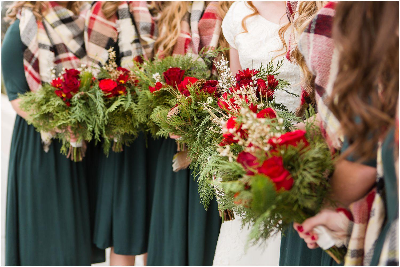 Wedding Photography_Meridian Idaho Temple_Boise Idaho_Red and green_Leah Southwick Photography_0025.jpg