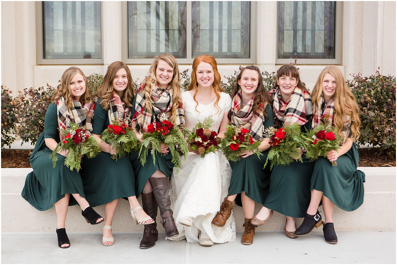 Wedding Photography_Meridian Idaho Temple_Boise Idaho_Red and green_Leah Southwick Photography_0026.jpg