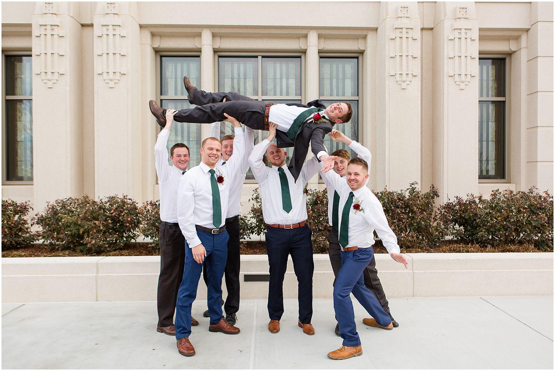 Wedding Photography_Meridian Idaho Temple_Boise Idaho_Red and green_Leah Southwick Photography_0028.jpg
