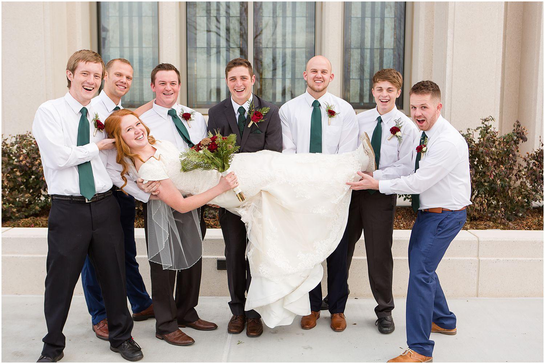 Wedding Photography_Meridian Idaho Temple_Boise Idaho_Red and green_Leah Southwick Photography_0030.jpg