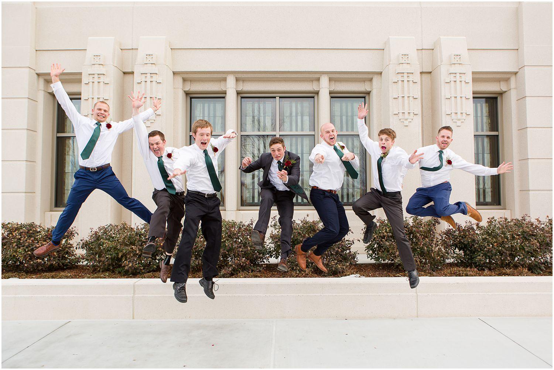 Wedding Photography_Meridian Idaho Temple_Boise Idaho_Red and green_Leah Southwick Photography_0029.jpg