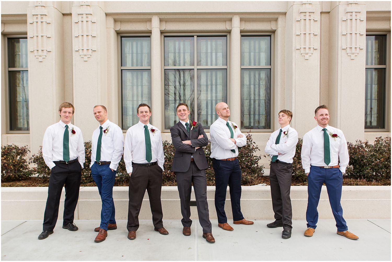 Wedding Photography_Meridian Idaho Temple_Boise Idaho_Red and green_Leah Southwick Photography_0031.jpg