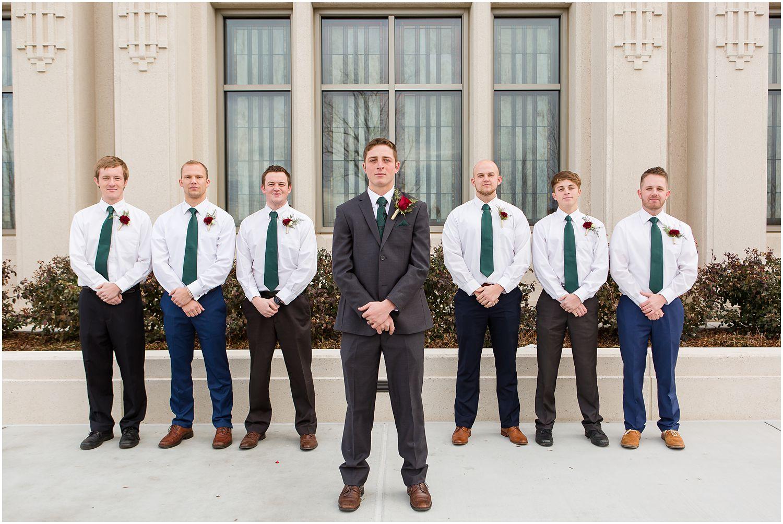Wedding Photography_Meridian Idaho Temple_Boise Idaho_Red and green_Leah Southwick Photography_0032.jpg