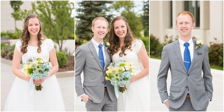 Wedding Photography_Meridian Idaho Temple_Boise Idaho_Spring_Tulips_Leah Southwick Photography_0002.jpg