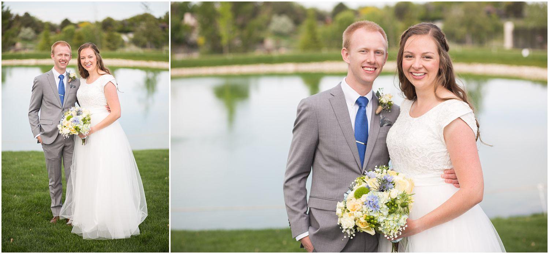 Wedding Photography_Meridian Idaho Temple_Boise Idaho_Spring_Tulips_Leah Southwick Photography_0001.jpg
