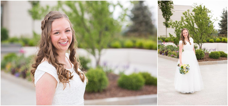 Wedding Photography_Meridian Idaho Temple_Boise Idaho_Spring_Tulips_Leah Southwick Photography_0004.jpg