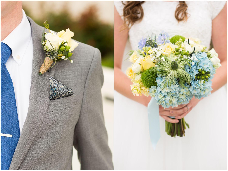 Wedding Photography_Meridian Idaho Temple_Boise Idaho_Spring_Tulips_Leah Southwick Photography_0003.jpg
