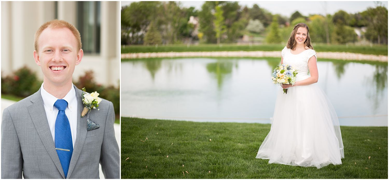 Wedding Photography_Meridian Idaho Temple_Boise Idaho_Spring_Tulips_Leah Southwick Photography_0005.jpg