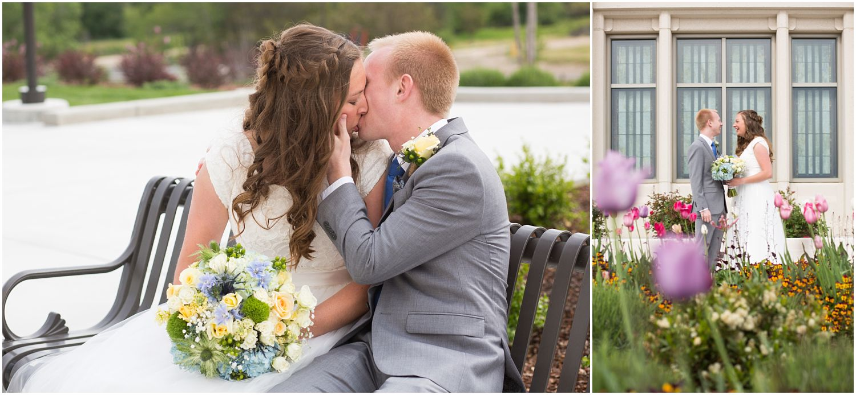 Wedding Photography_Meridian Idaho Temple_Boise Idaho_Spring_Tulips_Leah Southwick Photography_0006.jpg