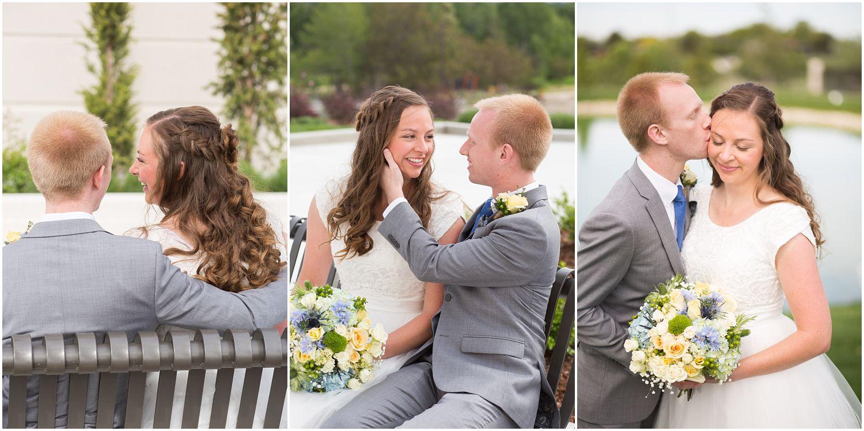 Wedding Photography_Meridian Idaho Temple_Boise Idaho_Spring_Tulips_Leah Southwick Photography_0008.jpg