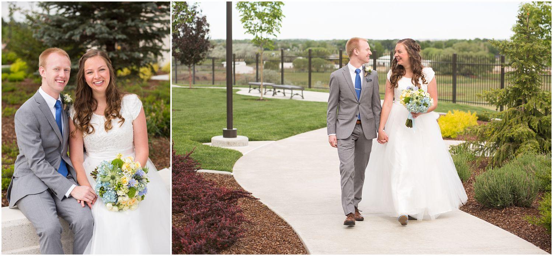 Wedding Photography_Meridian Idaho Temple_Boise Idaho_Spring_Tulips_Leah Southwick Photography_0009.jpg